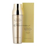 TONYMOLY Timeless Placenta Bound Toner 140ml (SALE 30%)
