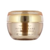 TONYMOLY Intense Care Gold 24K Snail Cream 45ml+GIFT (SPECIAL GIFT PRODUCT)