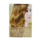 NATURE REPUBLIC Hair & Nature Hair Color Cream #Bleach 10g+30g