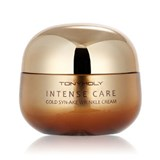 TONYMOLY Intense Care Gold Sny-Ake Wrinkle Cream 45ml (30% sale)