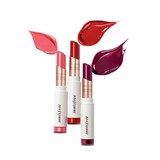 INNISFREE Cream Mellow Lipstick 3.5g