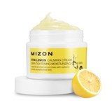 MIZON Vita Lemon Sparkling Cream 50ml