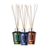 IT'SKIN Keep Calm And Stay Scented Reed Diffuser 100ml