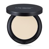 IT'S SKIN It's Top Professional Touch Finish Powder Pact 9g
