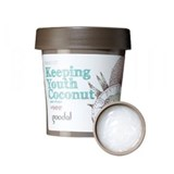 GOODAL Wash Up Keeping Youth Coconut Wash Off Pack 100ml
