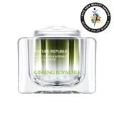 NATURE REPUBLIC Ginseng Royal Silk Watery Cream - 60g