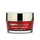 Reactivator Double Action Perfect Aging Control 50ml
